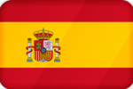 Spain-flag-icon-on-transparent-background-PNG